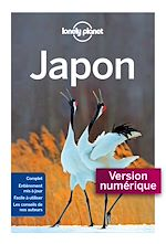 Download this eBook Japon - 7 ed