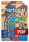 Télécharger le livre :  Portugal - 7ed