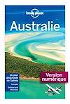 Télécharger le livre :  Australie 14ed