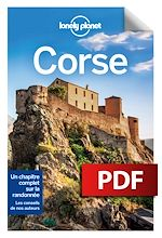 Download this eBook Corse 17