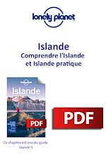 Download this eBook Islande - Comprendre l'Islande et Islande pratique