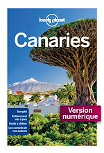 Download this eBook Canaries - 4ed