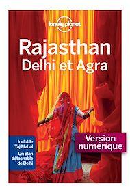 Téléchargez le livre :  Rajasthan et Agra 1