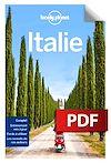 Télécharger le livre :  Italie 9ed