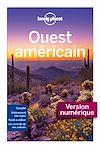 Télécharger le livre :  Ouest américain 10ed