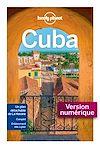 Télécharger le livre :  Cuba - 10ed