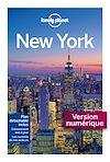 Télécharger le livre :  New York City Guide - 12ed