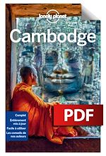 Download this eBook Cambodge - 12ed