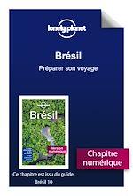 Download this eBook Brésil - Préparer son voyage