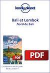 Télécharger le livre :  Bali et Lombok - Nord de Bali