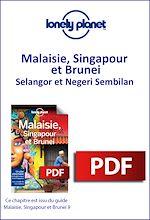 Download this eBook Malaisie, Singapour et Brunei - Selangor et Negeri Sembilan