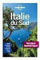 Télécharger le livre : Italie du Sud 5ed