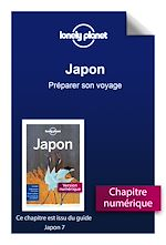 Download this eBook Japon - Préparer son voyage