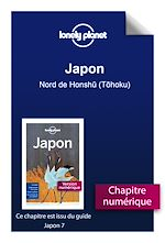 Download this eBook Japon - Nord de Honshu (Tuhoku)