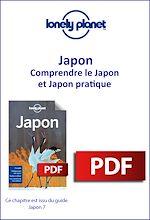 Download this eBook Japon - Comprendre le Japon et Japon pratique