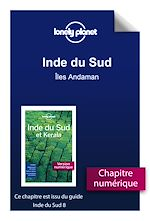 Download this eBook Inde du Sud - Îles Andaman