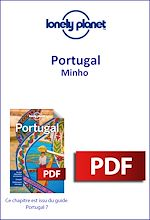 Download this eBook Portugal - Minho