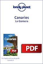 Téléchargez le livre :  Canaries - La Gomera