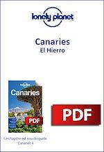 Téléchargez le livre :  Canaries - El Hierro