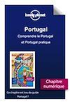 Télécharger le livre :  Portugal - Comprendre le Portugal et Portugal pratique