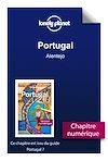 Télécharger le livre :  Portugal - Alentejo