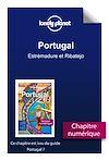 Télécharger le livre :  Portugal - Estrémadure et Ribatejo