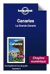 Télécharger le livre :  Canaries - La Grande Canarie