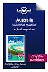Télécharger le livre :  Australie - Comprendre l'Australie et Australie pratique