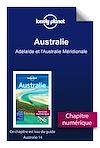 Télécharger le livre :  Australie - Adélaïde et l'Australie Méridionale