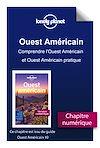 Télécharger le livre :  Ouest Américain - Comprendre l'Ouest Américain et Ouest Américain pratique