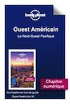 Télécharger le livre :  Ouest Américain - Le Nord-Ouest Pacifique