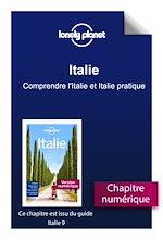 Download this eBook Italie - Comprendre l'Italie et Italie pratique