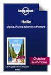Télécharger le livre :  Italie - Ligurie, Riviera italienne et Piémont
