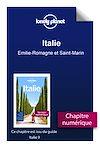 Télécharger le livre :  Italie - Emilie-Romagne et Saint-Marin