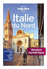 Download this eBook Italie du Nord - 2ed