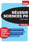 Télécharger le livre :  Réussir Sciences po 3éd