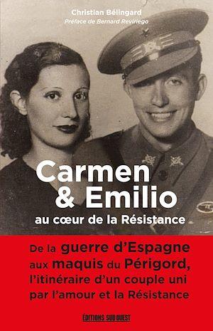 Téléchargez le livre :  Carmen & Emilio