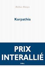 Télécharger cet ebook : Karpathia
