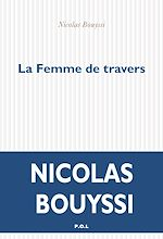 Téléchargez le livre :  La Femme de travers