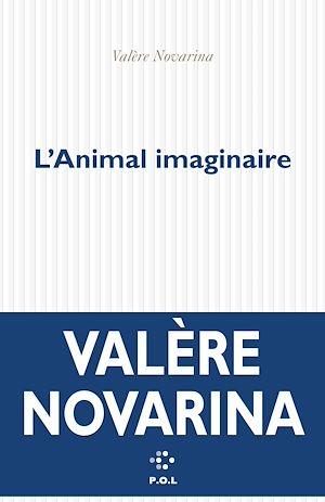 Téléchargez le livre :  L'Animal imaginaire