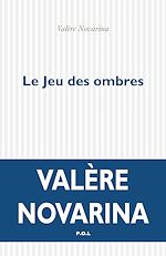 Download this eBook Le Jeu des ombres