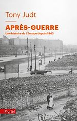 Download this eBook Après-Guerre