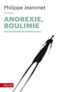 Téléchargez le livre :  Anorexie, Boulimie - Les paradoxes de l'adolescence