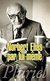 Télécharger le livre :  Norbert Elias par lui-même