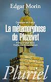 Télécharger le livre :  Commune en France