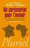 Télécharger le livre :  Un partenariat pour l'avenir