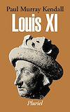 Télécharger le livre :  Louis XI