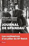 Télécharger le livre :  Journal de Spandau