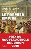 Télécharger le livre :  Le Premier Empire