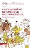 Télécharger le livre :  La conquête espagnole de l'Amérique